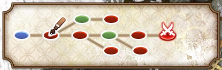 『特別要請「五重塔」ヲ浄化セヨ』 3章