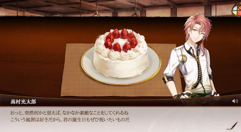 高村光太郎誕生日